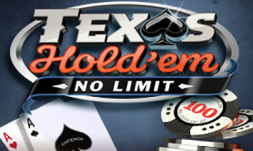 No-Limit-Texas-Holdem