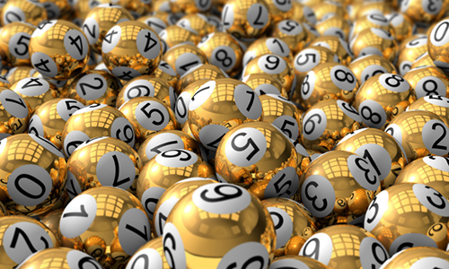 lottery-software